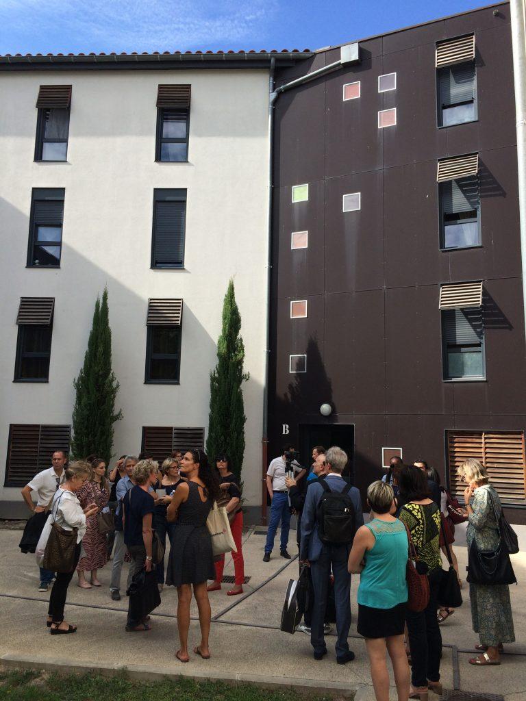 rencontre marseille gay organization à Salon-de-Provence